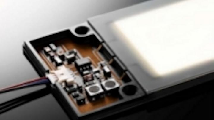 Content Dam Leds En Ugc 2013 06 Oled Light Element Using Ticona Liquid Crystal Polymer Receives Mid Industry Award Leftcolumn Article Thumbnailimage File