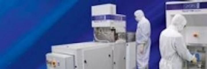 Content Dam Leds En Ugc 2013 06 Oxford Instruments Brings Plasmapro100 Sapphire Single Wafer Etch System To Market Leftcolumn Article Thumbnailimage File