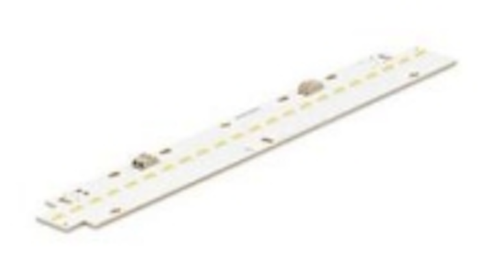 Content Dam Leds En Ugc 2013 06 Philips Fortimo Led Lines Modules Receive Zhaga Certification According To Book Seven Leftcolumn Article Thumbnailimage File