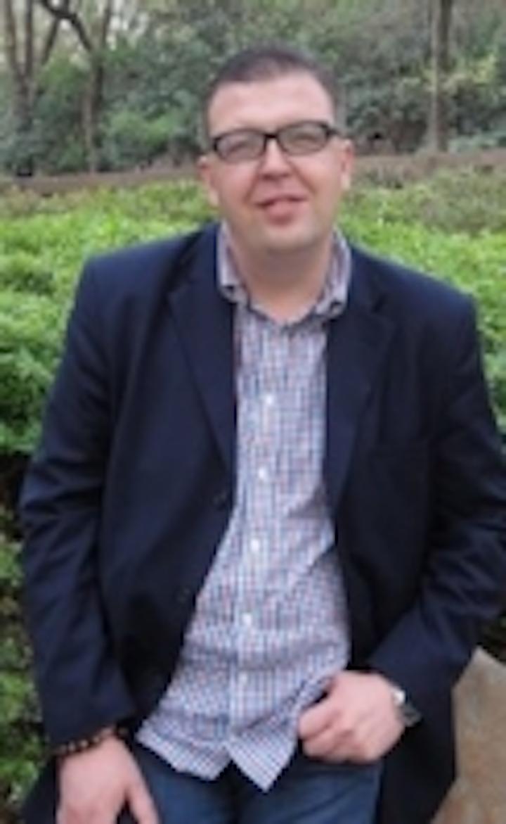 Content Dam Leds En Ugc 2013 06 Roland W Koch Joins Led Electronics Provider Italed Leftcolumn Article Thumbnailimage File