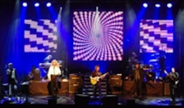 Content Dam Leds En Ugc 2013 06 S H Led Screen Specified For Steve Hackett Tour Leftcolumn Article Thumbnailimage File