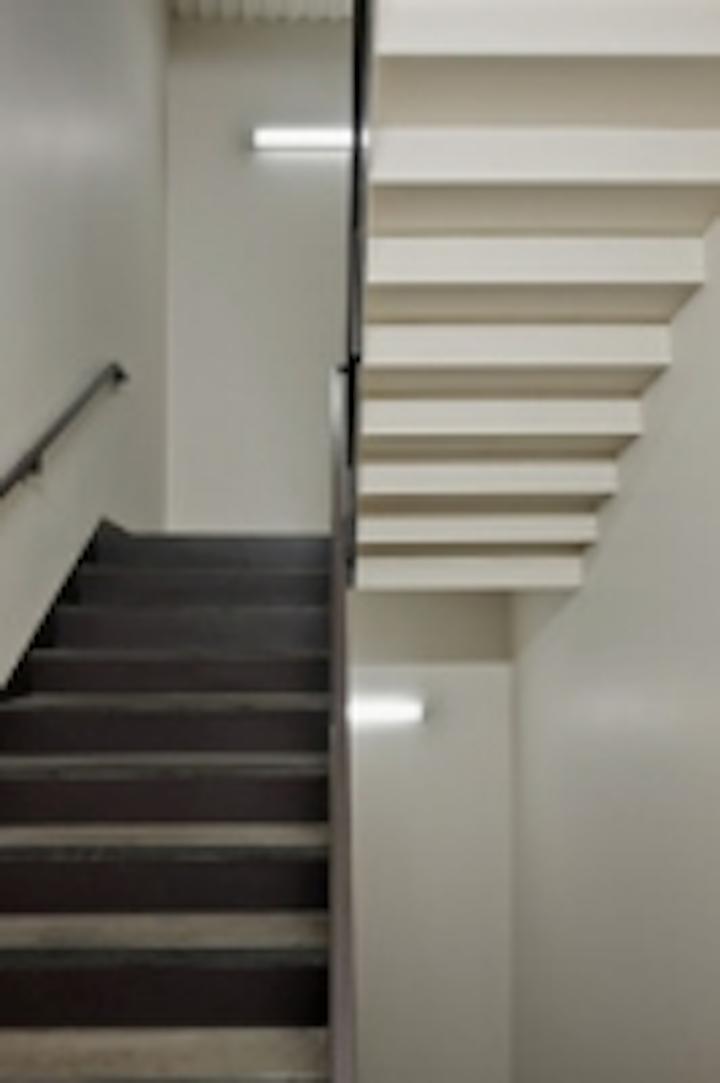 Content Dam Leds En Ugc 2013 06 University Of Minnesota Illuminates Stairwells With Led Luminaires From Acuity Brands Leftcolumn Article Thumbnailimage File