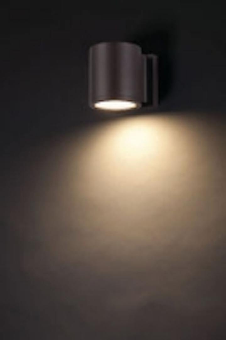 Content Dam Leds En Ugc 2013 06 Wac Lighting Designs Led Tube Sconces To Prevent Light Spillover Leftcolumn Article Thumbnailimage File