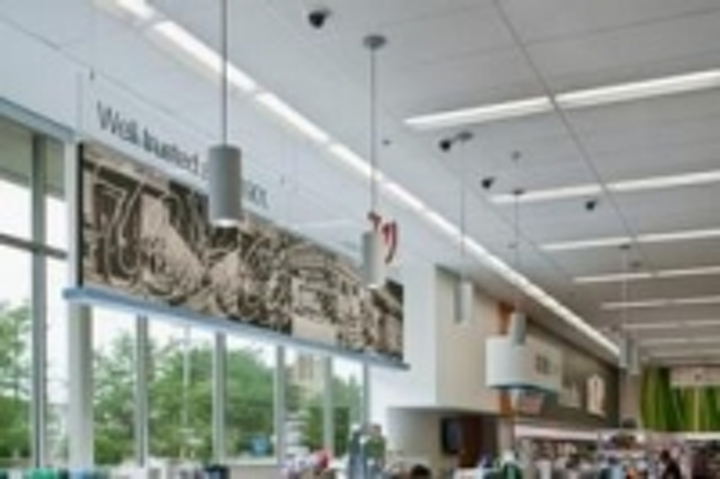 Content Dam Leds En Ugc 2013 06 Walgreens Uses Acuity Brands Lighting To Conduct First 100 Led Retrofit Leftcolumn Article Thumbnailimage File