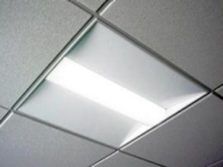 Content Dam Leds En Ugc 2013 07 Alumen8 Offers Killer Led Fixture With Ultra Shallow Recessed Grid Ceiling Design Leftcolumn Article Thumbnailimage File