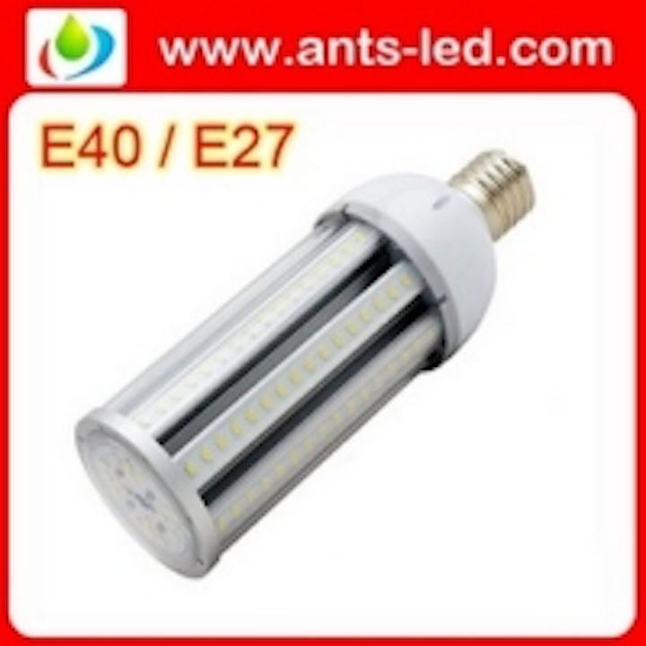 Content Dam Leds En Ugc 2013 07 Ants Electronics Launches 360 Degree E40 Base Led Streetlight Leftcolumn Article Thumbnailimage File
