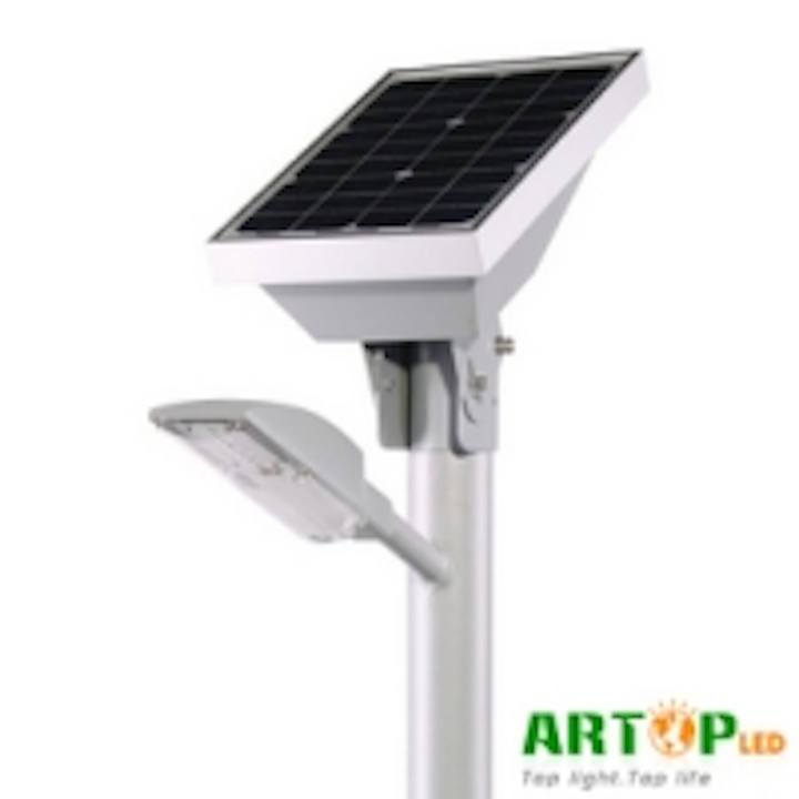 Content Dam Leds En Ugc 2013 07 Artop Offers Solar Led Streetlights With Models Consuming 7 15w Of Power Leftcolumn Article Thumbnailimage File