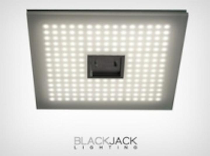 Content Dam Leds En Ugc 2013 07 Blackjack Lighting Engages Illuminating Experiences For Distribution And Online Retail Leftcolumn Article Thumbnailimage File