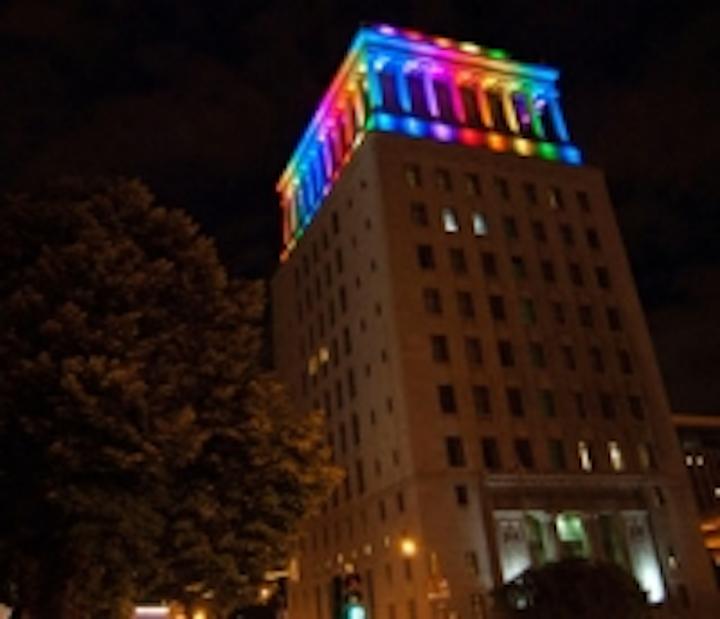 Content Dam Leds En Ugc 2013 07 Chauvet Professional Colorado Led Fixtures Produce Rainbow Effect For Pridefest Leftcolumn Article Thumbnailimage File