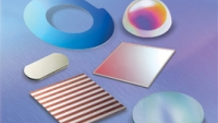 Content Dam Leds En Ugc 2013 07 Dsi Adds To Optical Thin Film Coating Range For Commercial And Infrared Applications Leftcolumn Article Thumbnailimage File