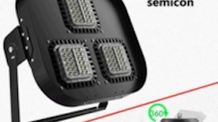 Content Dam Leds En Ugc 2013 07 E Lite Introduces Modular Led Flood Light Replacement For 1 500w Metal Halide Leftcolumn Article Thumbnailimage File