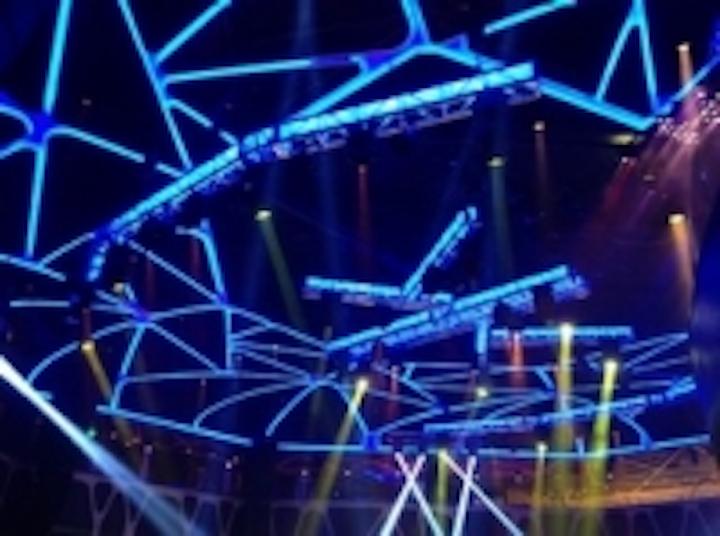 Content Dam Leds En Ugc 2013 07 Enttec S Datagate Mk2s Control Leds For 200 Million Nightclub In Las Vegas Leftcolumn Article Thumbnailimage File
