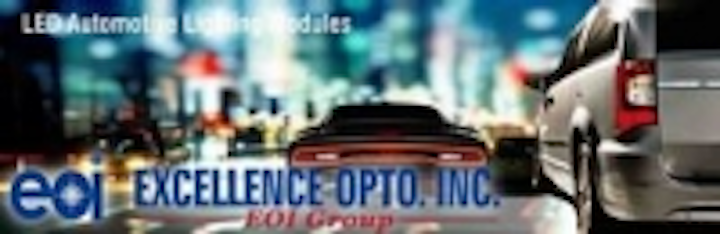 Content Dam Leds En Ugc 2013 07 Excellence Opto Expands Its Facility In Michigan To Serve The Led Automotive Lighting Market Leftcolumn Article Thumbnailimage File