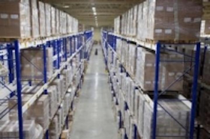 Content Dam Leds En Ugc 2013 07 Focus Lights Russian Logistics Complex With 2 400 Led Fixtures Leftcolumn Article Thumbnailimage File