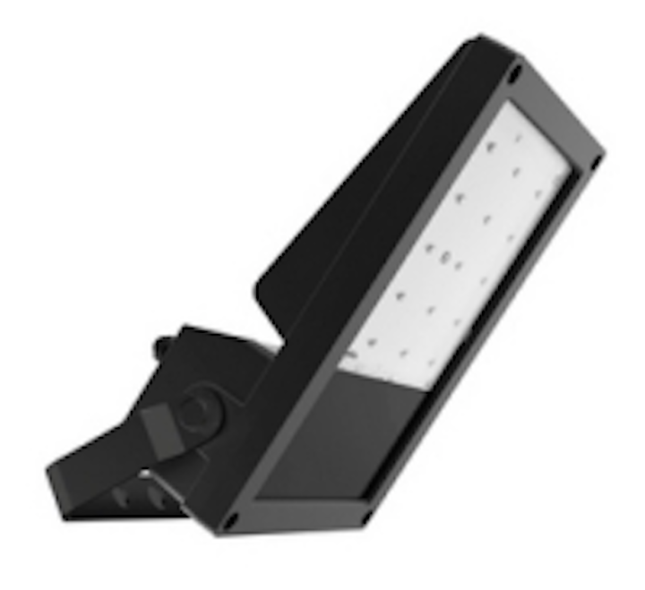 Content Dam Leds En Ugc 2013 07 Grandlite Releases Ul Cul Listed Floodlight For Architectural And Commercial Applications Leftcolumn Article Thumbnailimage File