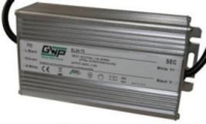 Content Dam Leds En Ugc 2013 07 Green Watt Power S Glv75 Led Power Supply Achieves 200 000 Hr Mtbf Leftcolumn Article Thumbnailimage File