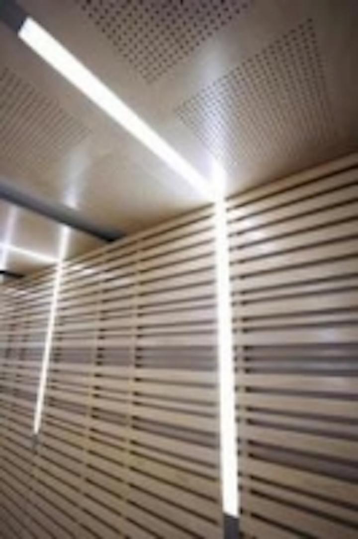 Content Dam Leds En Ugc 2013 07 Klik Systems Klikled Linear Ssl Lights Range From 3000 5000k Color Temperatures Leftcolumn Article Thumbnailimage File