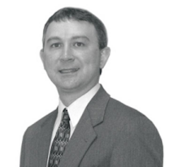 Content Dam Leds En Ugc 2013 07 Led Roadway Lighting Appoints Jeff Bacon As Canadian Sales Manager Leftcolumn Article Thumbnailimage File