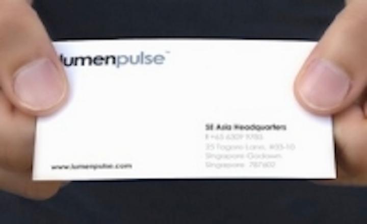 Content Dam Leds En Ugc 2013 07 Lumenpulse Establishes New Led Lighting Business Entity In Southeast Asia Leftcolumn Article Thumbnailimage File