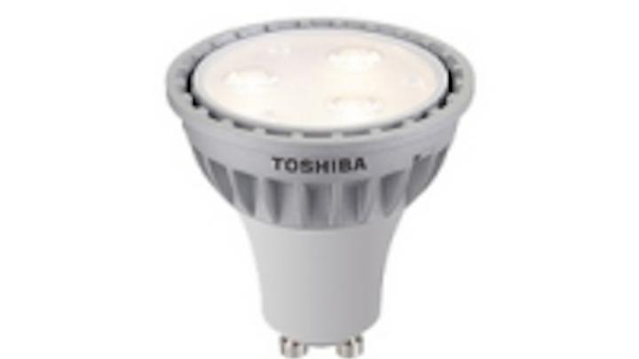 Content Dam Leds En Ugc 2013 07 Toshiba Led Lighting Introduces Several New Led Lamps Leftcolumn Article Thumbnailimage File