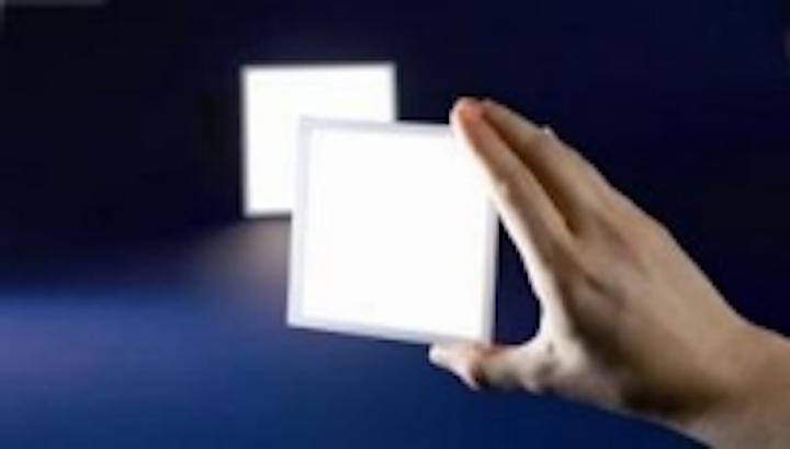 Content Dam Leds En Ugc 2013 07 Tridonic Acquires All Ledon Oled Lighting Interests Renames Former Joint Venture Tridonic Dresden Gm Leftcolumn Article Thumbnailimage File