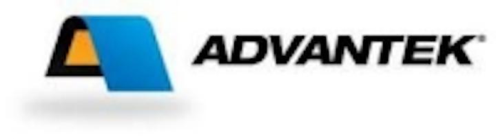 Content Dam Leds En Ugc 2013 08 Advantek Doubles Shanghai Factory Size To Meet Growing Demand For Carrier Tape Leftcolumn Article Thumbnailimage File