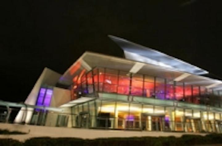 Content Dam Leds En Ugc 2013 08 Anolis Provides Led Fixtures For Sustainable Lighting Scheme At Australian Convention Center Leftcolumn Article Thumbnailimage File