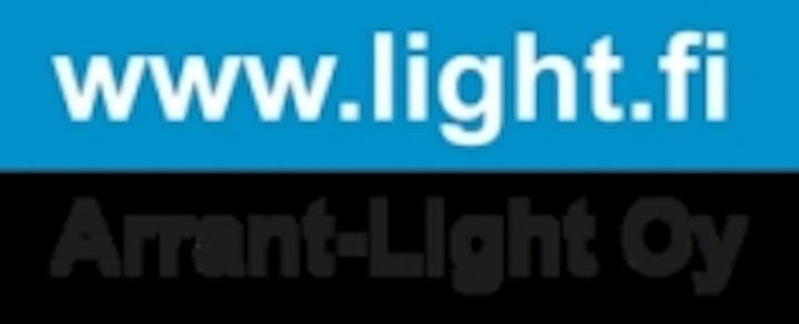 Content Dam Leds En Ugc 2013 08 Arrant Light Hits Milestone Of 7 Million Leds Delivered For General Lighting Leftcolumn Article Thumbnailimage File