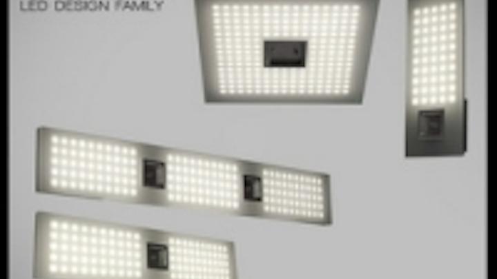 Content Dam Leds En Ugc 2013 08 Blackjack Lighting Uses Rows Of 0 33w Leds In New Grid Series Decorative Fixtures Leftcolumn Article Thumbnailimage File
