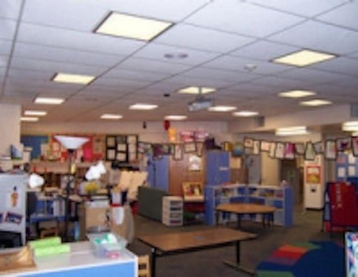 Content Dam Leds En Ugc 2013 08 Cherokee Elementary School Retrofits Controllable Maxlite Led Lighting To Improve Environment For Sp Leftcolumn Article Thumbnailimage File