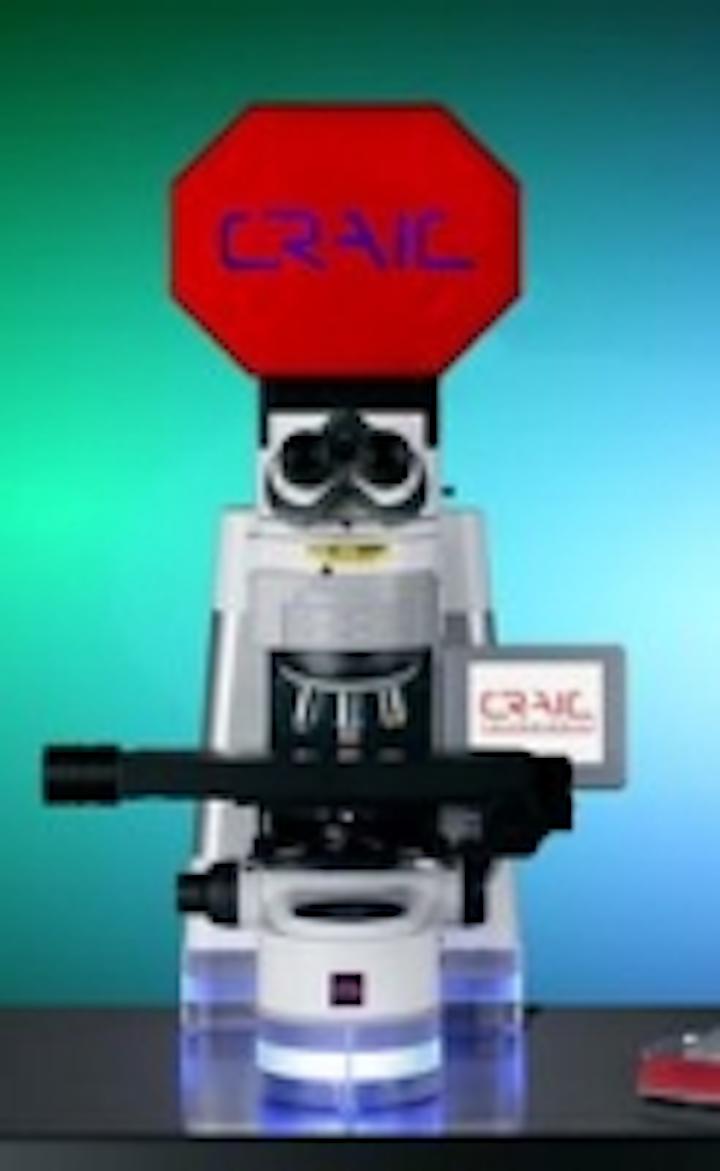 Content Dam Leds En Ugc 2013 08 Craic 20 30 Pv Spectrophotometer Enables Color Measurements For Displays And Electronic Components Leftcolumn Article Thumbnailimage File