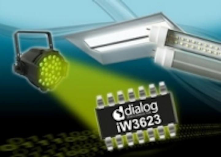 Content Dam Leds En Ugc 2013 08 Dialog S 45w Ssl Led Driver Enables Flicker Free Commercial Lighting Leftcolumn Article Thumbnailimage File
