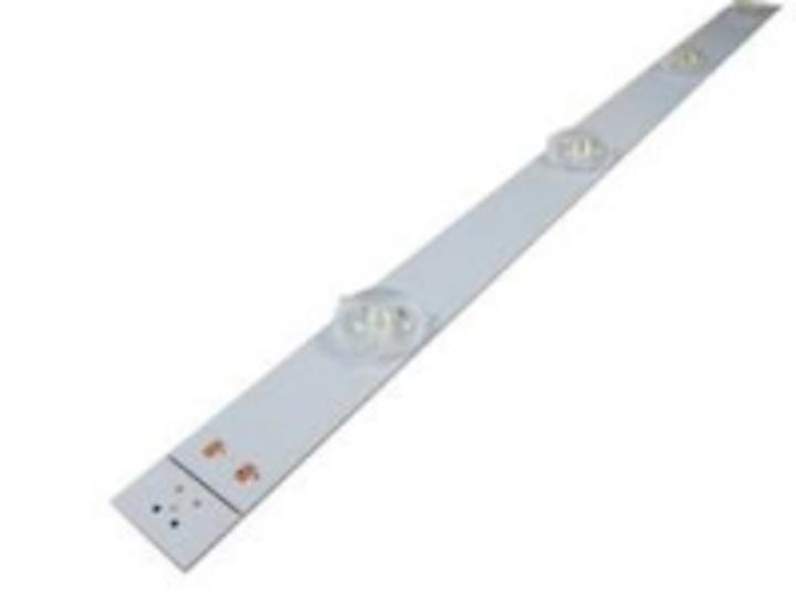 Content Dam Leds En Ugc 2013 08 Edison Opto Unveils Direct Lit Light Bar For Backlight And Lighting Applications Leftcolumn Article Thumbnailimage File