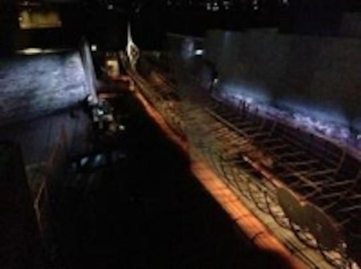 Content Dam Leds En Ugc 2013 08 Etc Provides Source Four Led Fixtures To Light World S Longest Viking Ship Leftcolumn Article Thumbnailimage File
