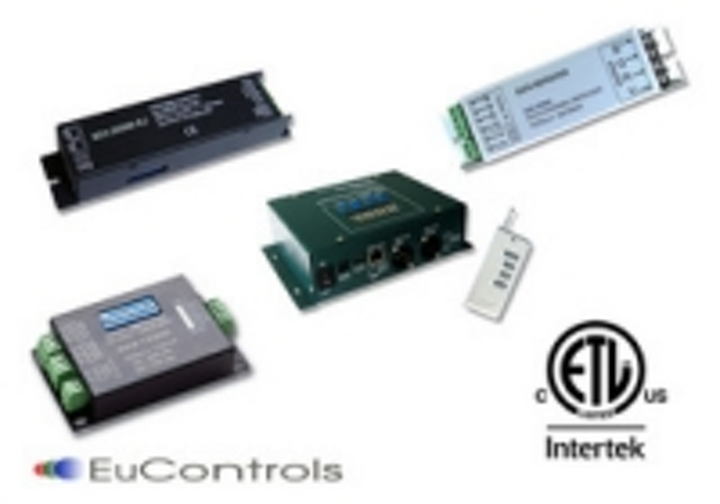 Content Dam Leds En Ugc 2013 08 Eucontrols Dmx Series Led Lighting Controls Receive Etl Safety Approval Leftcolumn Article Thumbnailimage File