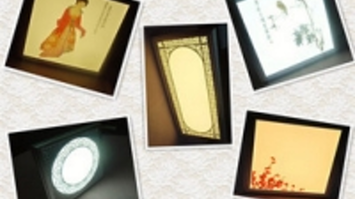 Content Dam Leds En Ugc 2013 08 Follett Releases 9 Mm Led Panel Light Leftcolumn Article Thumbnailimage File