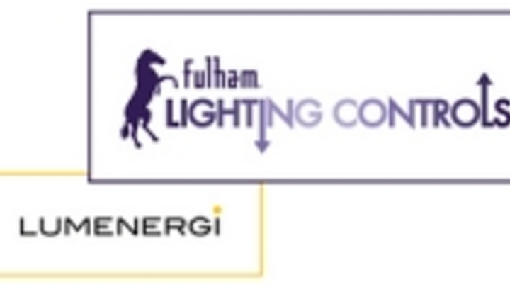 Content Dam Leds En Ugc 2013 08 Fulham Lighting Controls Completes Acquisition Of Lumenergi Leftcolumn Article Thumbnailimage File