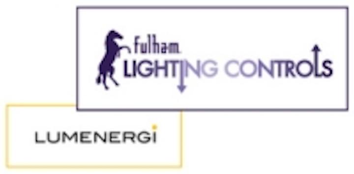 Content Dam Leds En Ugc 2013 08 Fulham Lighting Controls Completes Acquisition Of Lumenergi Leftcolumn Article Thumbnailimage File
