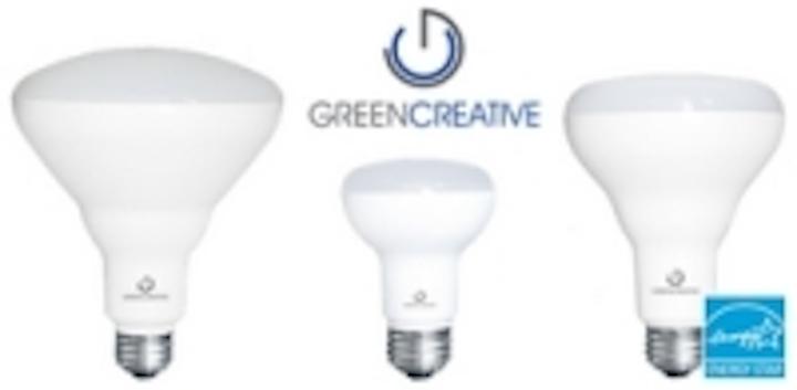 Content Dam Leds En Ugc 2013 08 Green Creative Announces Br Titanium Led Series 3 0 Product Line From 7 5 17w Leftcolumn Article Thumbnailimage File