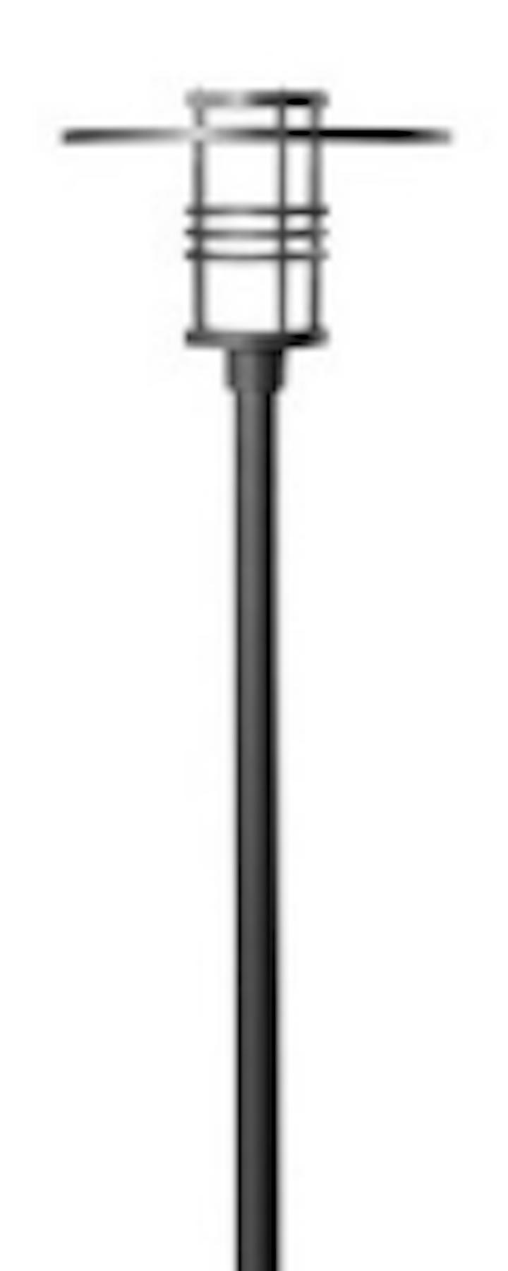 Content Dam Leds En Ugc 2013 08 Hessamerica Upgrades Avalon Led Light Engine Leftcolumn Article Thumbnailimage File