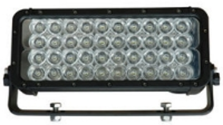 Content Dam Leds En Ugc 2013 08 Larson Electronics Releases Compact Infrared Led Light Bar For Harsh Environments Leftcolumn Article Thumbnailimage File