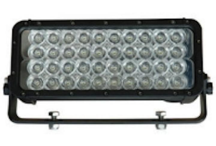 Content Dam Leds En Ugc 2013 08 Larson Electronics Releases Compact Infrared Led Light Bar For Harsh Environments Leftcolumn Article Thumbnailimage File