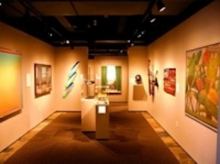 Content Dam Leds En Ugc 2013 08 Lednovation Helps Hallie Ford Museum Of Art Save 75 On Lighting Energy Costs With Par30 Lamps Leftcolumn Article Thumbnailimage File