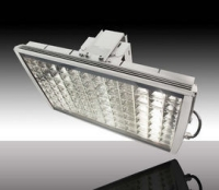 Content Dam Leds En Ugc 2013 08 Maxlite S Baymax Led High Bays Are Ip65 Rated For Wet Locations Have Universal Voltage Leftcolumn Article Thumbnailimage File