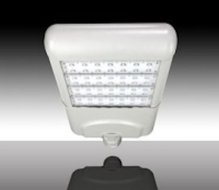 Content Dam Leds En Ugc 2013 08 Maxlite S Merak Led Roadway Streetlight Fixtures Added To Dlc Certified Products Leftcolumn Article Thumbnailimage File