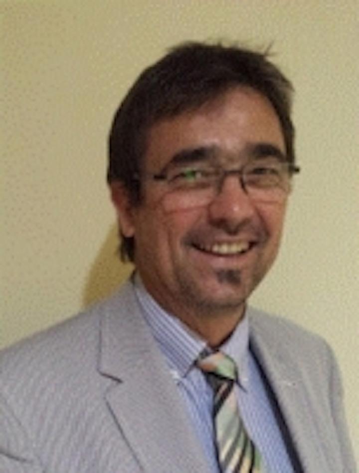Content Dam Leds En Ugc 2013 08 Peter Kroul Joins Leader Light As European Sales Director Leftcolumn Article Thumbnailimage File