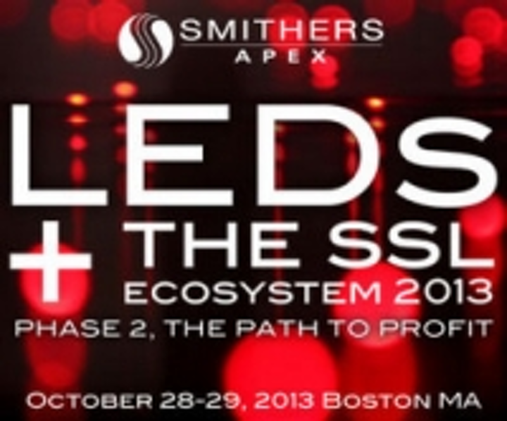 Content Dam Leds En Ugc 2013 08 Philips Rensselaer Osram Sylvania And Other Experts To Present At Leds The Ssl Ecosystem Event Leftcolumn Article Thumbnailimage File