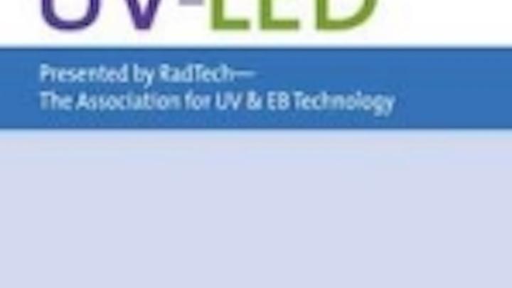 Content Dam Leds En Ugc 2013 08 Radtech Releases Ebook On Uv Led Technology Leftcolumn Article Thumbnailimage File
