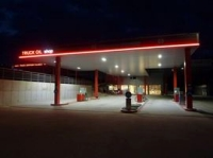 Content Dam Leds En Ugc 2013 08 Slovak Illumination Company Leader Light Provides Leds For Truck Refuelling Station Leftcolumn Article Thumbnailimage File