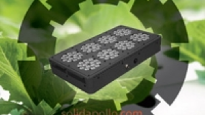 Content Dam Leds En Ugc 2013 08 Solid Apollo Releases Led Grow Lights For Boosting Indoor Garden Growth While Using Up To 70 Less En Leftcolumn Article Thumbnailimage File